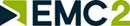 Logo_EMC2bis_2.jpg
