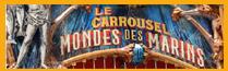 Nantes_Cite_Events_Center_e_1.jpg