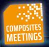 compositemeeting.jpg