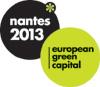 Nantes Ecocity