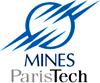 logo_Mines_3.jpg